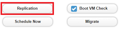 ReplicationButton.png