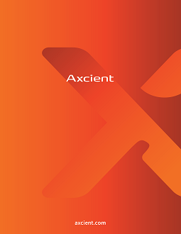Coverpage-Axcient-01.png