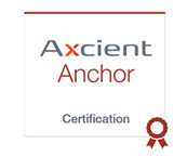 Anchor-cert-11.jpg