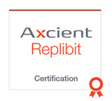 Replibit-cert-11.jpg
