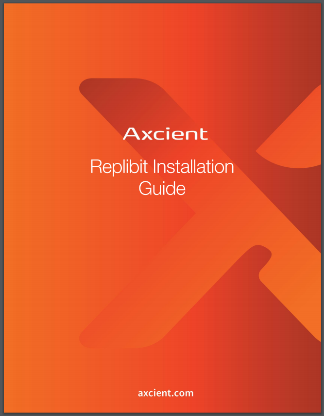 Installation_Guide_cover_June_2019.png