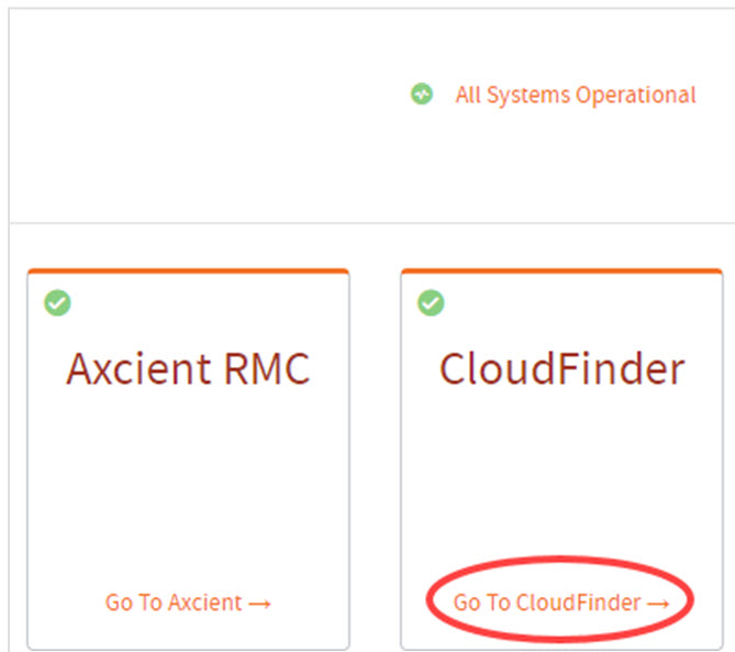 go-to-cloudfinder.jpg