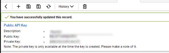 public_key.png