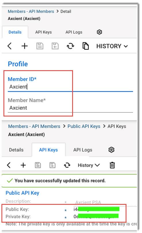 connectwise-create-member-id.jpg
