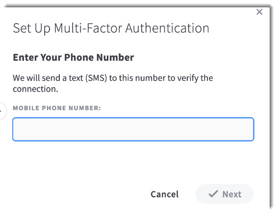 authenticate-with-sms-enter-number.jpg