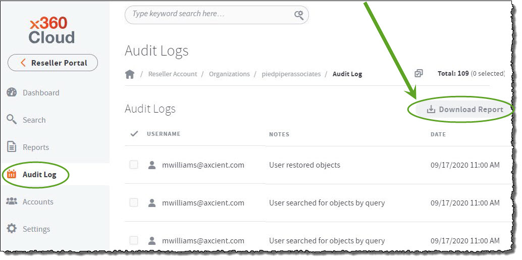 0006-organization-audit-logs-edged.jpg