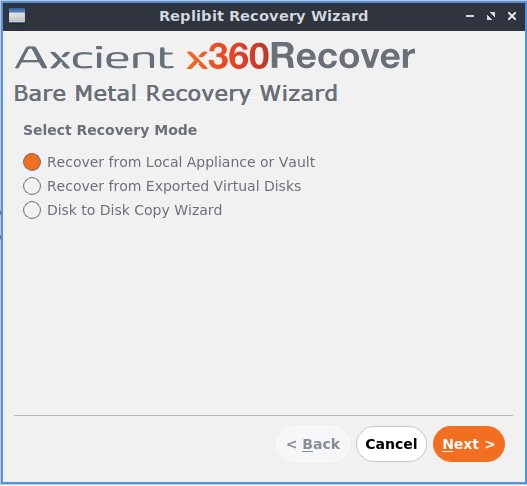0001-select-recover-from-local.jpg