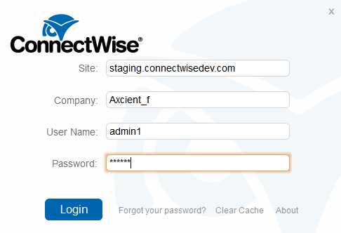 connectwise-login-screen.png