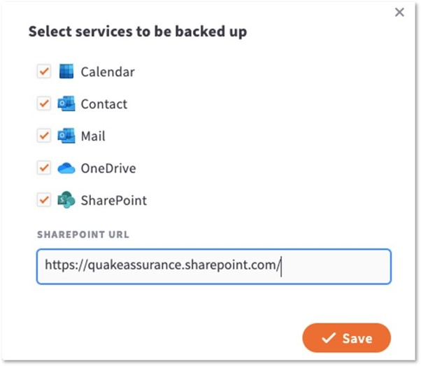 select-services-to-be-backed-up-for-organization.jpg